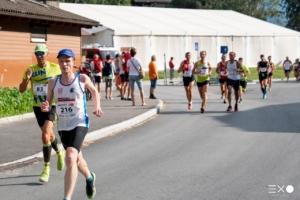 2018-race-0056