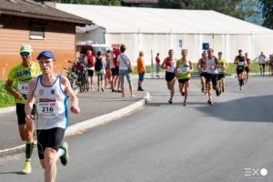 2018-race-0057