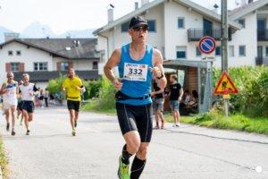 2018-race-0064