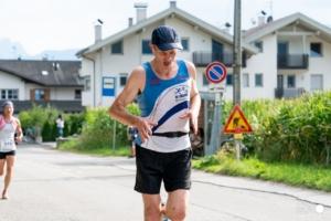 2018-race-0065
