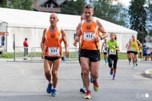 2018-race-0077