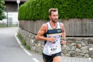2018-race-0089