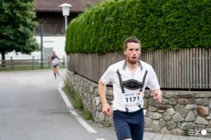 2018-race-0091