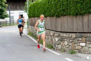 2018-race-0095