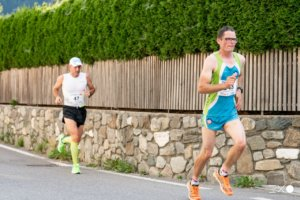 2018-race-0100