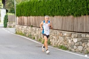 2018-race-0101