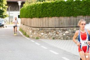 2018-race-0104