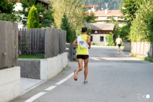 2018-race-0107