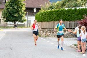 2018-race-0109