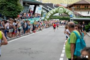 2018-race-0138