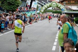2018-race-0139