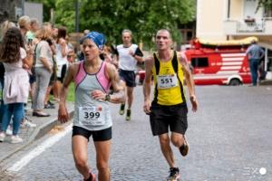 2018-race-0166
