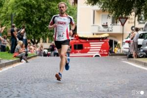 2018-race-0174