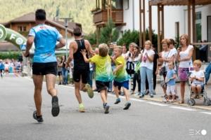 2018-race-0181