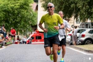 2018-race-0183