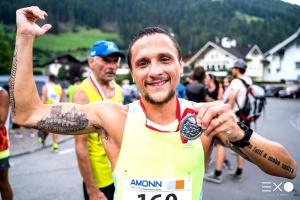 potatorun-finish-2019-001