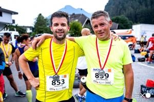 potatorun-finish-2019-002