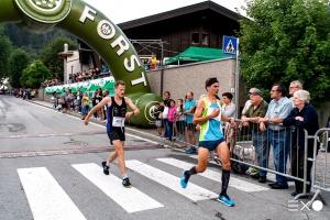 potatorun-finish-2019-016