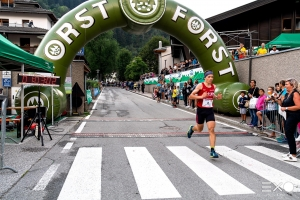 potatorun-finish-2019-021