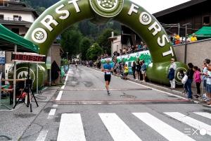 potatorun-finish-2019-023