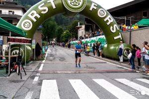 potatorun-finish-2019-024