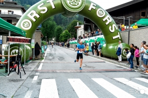 potatorun-finish-2019-025
