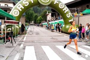 potatorun-finish-2019-029