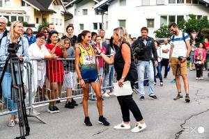potatorun-finish-2019-030