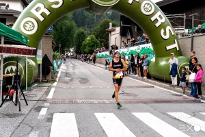 potatorun-finish-2019-031