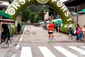 potatorun-finish-2019-035