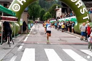 potatorun-finish-2019-039
