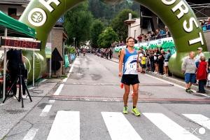 potatorun-finish-2019-041