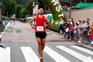 potatorun-finish-2019-045