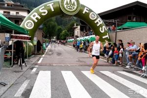 potatorun-finish-2019-049