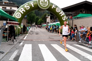 potatorun-finish-2019-050