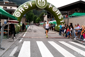 potatorun-finish-2019-051