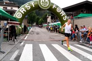 potatorun-finish-2019-053