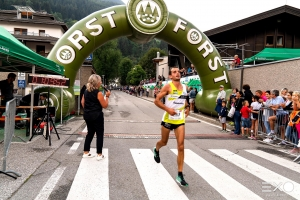 potatorun-finish-2019-054