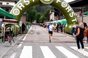 potatorun-finish-2019-055
