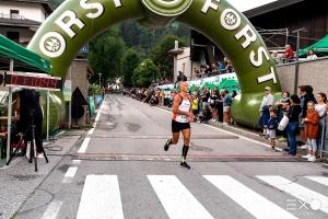 potatorun-finish-2019-057