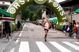 potatorun-finish-2019-058