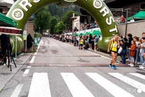 potatorun-finish-2019-060