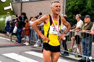 potatorun-finish-2019-062