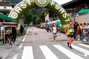 potatorun-finish-2019-064