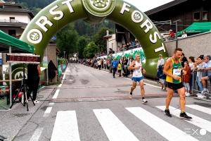 potatorun-finish-2019-065