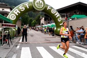 potatorun-finish-2019-068