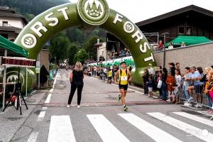 potatorun-finish-2019-069