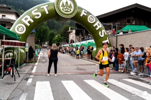 potatorun-finish-2019-070