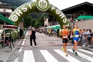 potatorun-finish-2019-071