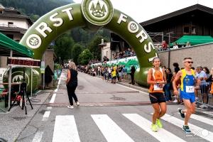 potatorun-finish-2019-072